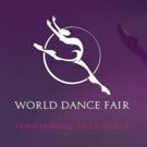 WORLD DANCE FAIR celebra su primera edición con gran éxito