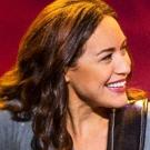 BWW Interview: Alison Luff Talks ESCAPE TO MARGARITAVILLE's Pre-Broadway Tour Stop in Houston