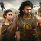 'Baahubali: The Beginning' is the First Indian Movie Set For Films In Concert Series