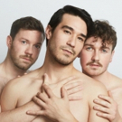 First Floor Theater's MIKE PENCE SEX DREAM Makes World Premiere February 16