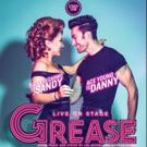 Diana DeGarmo, Ace Young Take On Iconic Roles in Studio Tenn's GREASE