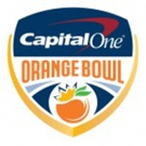Andy Grammer to Headline 2017 Capital One Orange Bowl Halftime Show
