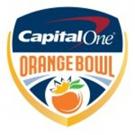 Andy Grammer to Headline 2017 Capital One Orange Bowl Halftime Show Photo