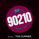 BH90210 to Premiere August 7 on FOX Photo