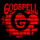 BWW Previews: PATEL CONSERVATORY BRINGS GODSPELL to Straz Center For The Performing A Photo