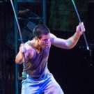 BWW Review: STOMP Storms into Broadway Sacramento
