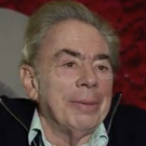 VIDEO: Andrew Lloyd Webber Shares Why LOVE NEVER DIES Launched in Detroit