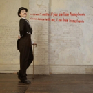 Modern Renaissance Women of Entertainment, Indiggo Twins Release Their New Video QUEEN OF TANGO