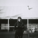 Charlie Collins Premieres New Song PLEASE LET ME GO At Nylon, Debut Album Out 5/31