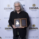 Ricky Skaggs Inducted Into Bluegrass Music Hall of Fame Photo