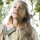 Photo Flash: First Look at TUCK EVERLASTING at TheatreWorks Silicon Valley