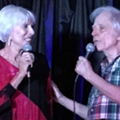 Austin Pendleton and Barbara Bleier Return to Pangea in June With Some Known and Unpu Photo
