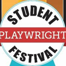 Dirt Dogs Theatre Co. Names Selections for Second Annual Student Playwright Festival