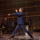 VIDEO: Watch Andrew Rannells Sing from Broadway and Beyond in Sneak Peek of the Next LIVE FROM LINCON CENTER!