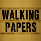 Walking Papers Announce New Album 'WP2' + Track Listing
