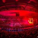 BigCityBeats WORLD CLUB DOME Announces Final Lineup Photo