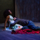 Review Roundup: The World Premiere of A SWELL IN THE GROUND at The Gift Theatre