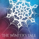 Strollers Theatre Presents THE WINTER'S TALE