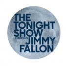 THE TONIGHT SHOW STARRING JIMMY FALLON Gets Schooled With Special May 8 Telecast Dedicated to Teachers