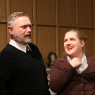 BWW Review: THE MOUSETRAP at Oyster Mill Playhouse