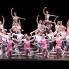 Boston Ballet School Presents Next Generation, June 6