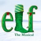 BroadwayWorld's Top Picks For Glasgow Theatre This Christmas