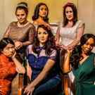 DISENCHANTED Opens At The Women's Theater Company May 31 Photo