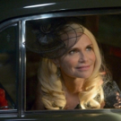 Check Out this First Look of Kristin Chenoweth in Season Two of NBC's TRIAL & ERROR: LADY KILLER Premiering July 19