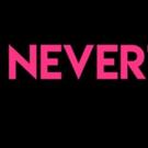 NEVERTHELESS SHE AUDITIONED: The Award-Winning Short Celebrates Upcoming Online Relea Photo