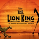 Watch Disney's THE LION KING on Broadway from Backstage, Plus 2 VIP Tickets to the Sh Photo
