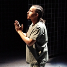 BWW Review:  JESUS HOPPED THE 'A' TRAIN Wrestles With Truth at 4th Wall Theatre Compa Photo