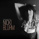 Nicki Bluhm Announces Compass Records Debut Album TO RISE YOU GOTTA FALL Photo
