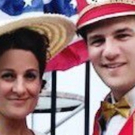 BWW Review: THE MUSIC MAN at Susquehanna Stage Company Photo
