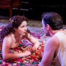 Photo Flash: First Look at DEAR BRUTUS at Southwark Playhouse
