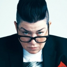 Comedian, Actress, Jazz Singer!! The Multi-Faceted Lea Delaria Takes Over The McCallum For One Incredible Evening