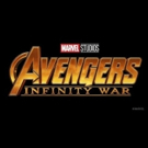 Review Roundup: Critics Weigh In On AVENGERS: INFINITY WAR