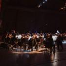 Canadian Opera Company Announces New Opera For Toronto Programming Photo