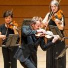 Australian Chamber Orchestra Announces 2019 US Tour
