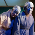 BWW Review: Dulaang UP's THE DRESSING ROOM is Worth the Visit