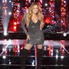 Mariah Carey to Serve as Key Advisor on THE VOICE Season 15