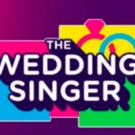 Theatre Tulsa's 96th Season Continues With THE WEDDING SINGER Opening Tomorrow! Photo
