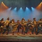 BroadwayWorld Spain te invita a ver EL MEDICO EL MUSICAL Photo