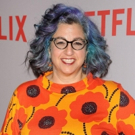 Jenji Kohan to Receive Writers Guild of America West's 2019 Laurel Award
