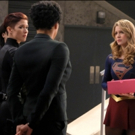 BWW Recap: SUPERGIRL's Reputation is Demolished in 'All About Eve' Photo