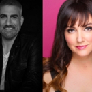 Taylor Hicks and Rachel Potter Will Star in SHENANDOAH at Serenbe Playhouse Photo