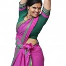 BWW Interview: Actor Monika Misra of Balika Vadhu fame On Playing Sakubai In Nadira Babbar's Play