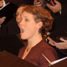Music Institute Chorale Performs THE CREATION March 17
