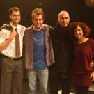 BWW TV: TICK, TICK...BOOM! se presenta en Barcelona