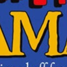 BWW Previews: SPAMALOT at The Playhouse