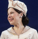 Photo Flash: A Simple Bet Puts Love to the Test at Lyric Opera's COSÌ FAN TUTTE Photo